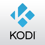 Kodi (Formerly XBMC) Gets Updated To v14 With Tweaked Tablet UI, Better Fast-Forward/Rewind, And More