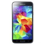 [Poland Only] Samsung Galaxy S5 SM-G900F Getting Lollipop Update