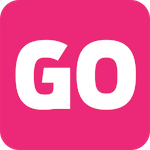 Perk Up! Indiegogo Launches Its Official Android App
