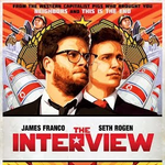 Sony's Controversial Comedy 'The Interview' Is Now Available To Buy Or Rent On Google Play Movies
