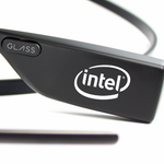 Wall Street Journal: The Next Version Of Google Glass Will Have Intel Inside
