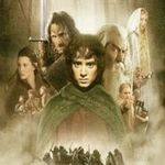 [Deal Alert] 'Lord Of The Rings: The Fellowship Of The Ring' In HD Is Currently Free On Google Play In The US [Update: More Movies In Other Countries]