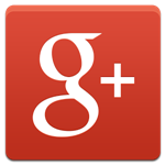 Google+ Can Now Auto-Enhance Video On Android And The Web