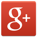 Google+ Gets A Much-Needed Facelift For Mobile Browsers And Changes URL Structure To Match Desktop Version
