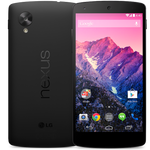 Google Posts Android 5.0.1 (LRX22C) Factory Image For Nexus 5 With Matching Binaries