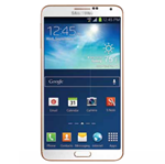 [Deal Alert] Refurbished Verizon Samsung Galaxy Note 3 Is $320, S4 Is $220 On eBay