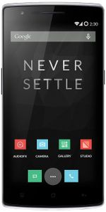 Indian Court Allows OnePlus To Continue Selling The One With CyanogenMod... For Now