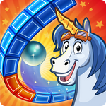 Peggle Blast Has Arrived In The Play Store With The Usual Boatload Of EA In-App Purchases