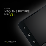 The Micromax Yu With Its Indian-Exclusive Cyanogen OS Is Launching Tomorrow, Available Only Through Amazon