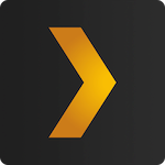 Plex Update Adds Support For Playlists On Android And Android TV, Improves Play Queue Handling, And More