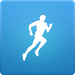 RunKeeper Updated With Support For GPS On Android Wear Devices
