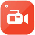 AZ Screen Recorder Is A Non-Root Lollipop Screen Capture App With Plenty Of Options