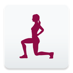 Runtastic Wants To Whip That Ass Into Shape With Its Newest App, Butt Trainer