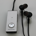 Phiaton BT 220 NC Bluetooth Earbuds Review: Same Song, Different Verse