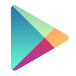 Google Bars Developers From Including User Testimonials In Play Store App Descriptions
