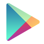 Google Play Carrier Billing Launches In Finland On DNA's Network