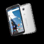 The Nexus 6 Comes To Mexico Next Week Via Motorola.com.mx, 32GB Model Will Sell For 9,999 Pesos