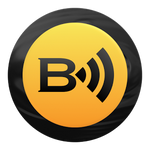 BubbleUPnP Now Does On-The-Fly Local Transcoding When Casting Content In Unsupported Formats, No Server Required