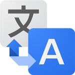 Exclusive: Upcoming Version Of Google Translate Will Include WordLens Image Translation And Auto-Detection For Conversation Mode