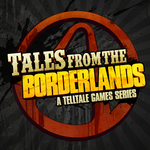 TellTale Games Continues Its Android Rollout With Tales From The Borderlands, Episode 1 Available Now