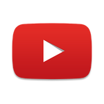 YouTube 6.0 Lets Users Post to The Chat Area On Live Streaming Videos