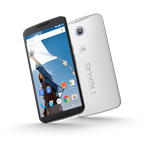 The Nexus 6 Is Now Available From The Play Store In Australia, Ships In 3-4 Weeks
