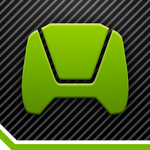 NVIDIA SHIELD Hub 4.0 Update Adds A Material Design UI, Better Streaming, And A Few Bug Fixes