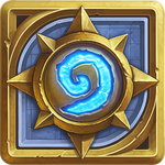 [Update: Global Rollout] Blizzard's Hearthstone Is On The Play Store Right Now... For Players In Australia, Canada, And New Zealand