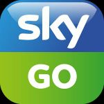Recent Samsung Owners Can Get The Hunger Games And Catching Fire Movies For Free Through This Lionsgate App