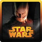 Beloved Star Wars Action-RPG Knights Of The Old Republic Appears In The Play Store For $5