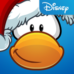 Disney's Club Penguin Kids Portal Gets An Official Android App