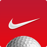 Nike's Golf 360 App Comes To Android After Taking Its Sweet Time On iOS