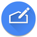 Xposed GEL Settings Gets A Material Makeover, Automatically Hides Homescreen Apps In The Drawer In Version 2.2