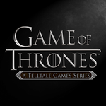 [Update: Now On Amazon] TellTale's Game Of Thrones Adventure Title Is Already Available On The Play Store