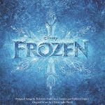 [Deal Alert] Frozen Soundtrack, The Top-Selling Album Of 2014, Is Free On Google Play Today