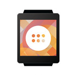 14 Best Android Wear Apps And Watch Faces From 11/11/14—12/8/14