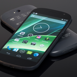 After 10 Months, The YotaPhone 2 Gets A Launch Date: December For Europe, Worldwide Next Year