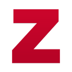 Zagat Gets Its First Update In A Year With Material Design, Filtering Options, And More