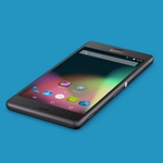Sony Now Supports AOSP Android Builds On All 2014 Qualcomm-Based Phones