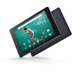 Google Starts Selling Nexus 9, Chromecast On The Play Store In New Zealand And Taiwan