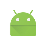 Google Updates Its Android Compatibility Definition Document For Lollipop