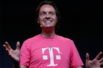 T-Mobile Intros 'SCORE!', A New Way For Users To Save Dollar-Dollar Bills On A New Phone