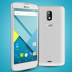 Blu Announces A Handful Of New Devices, Including A Trio Of Budget Handsets Slated To Get Lollipop