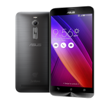 Asus Makes The ZenFone 2 Official In North America, Ships May 19th Starting At $199