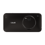 Asus Announces ZenFone Zoom With 3x Optical Zoom 13MP Camera, Laser Auto Focus, And A 5.5-inch 1080p Screen