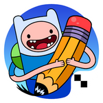 Cartoon Network's 'Adventure Time Game Wizard' Is A $4.99 Level Creator For Fans Of Finn And Jake