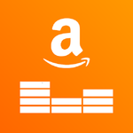 Amazon Music 4.3 Makes Streaming Easier Thanks To A New Prime Music Section, Quicker Access, Better Search, And More
