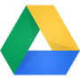Google Drive and Docs on the web add support for Burmese and Welsh
