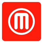 MakerBot Prints A Copy Of Its Mobile App Into The Play Store For Your Android Device