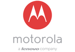 Motorola Will Take Over Lenovo's Slumping Smartphone Division In Spite Of Motorola's 31% Sales Drop